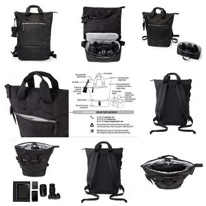 Crumpler-Doozie-Photo-Backpack