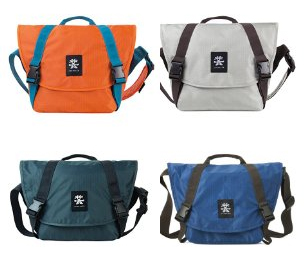 Crumpler-Light-Delight-Photo-Sling-6000-1