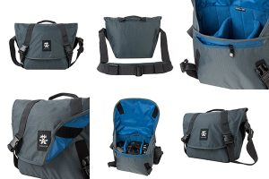 Crumpler-Light-Delight-Photo-Sling-6000