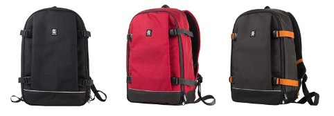 Crumpler-Proper-Roady-Photo-Full-Backpack-1