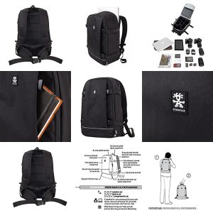 Crumpler-Proper-Roady-Photo-Full-Backpack