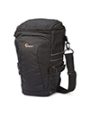 Lowepro-Toploader-Pro-75-AW