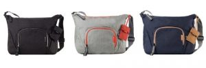 crumpler-doozie-photo-sling