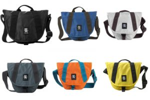 crumpler-light-delight-2500-1