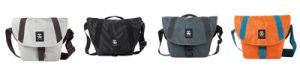 crumpler-light-delight-4000-1