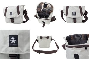 crumpler-light-delight-4000