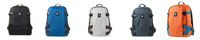 crumpler-light-delight-full-backpack-1
