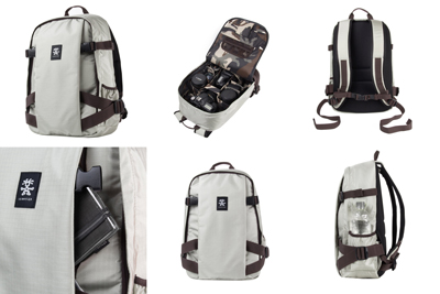 crumpler-light-delight-full-backpack
