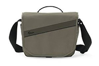lowepro-event-messenger